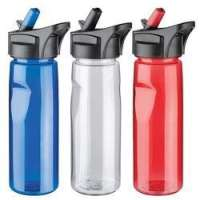 Promotional Sipper Bottle Manufacturers