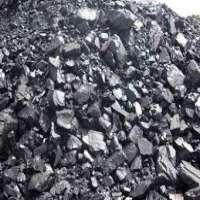 Assam Coal Manufacturers