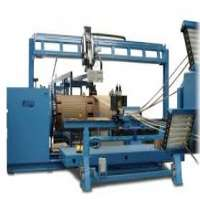 Winding Machines Manufacturers