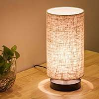 Table Lamps Manufacturers