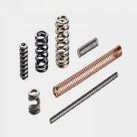 钢丝弹簧 制造商