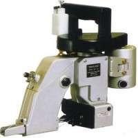 Bag Stitching Machine Manufacturers