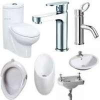 卫浴洁具 制造商