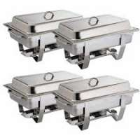 Catering Equipment Manufacturers