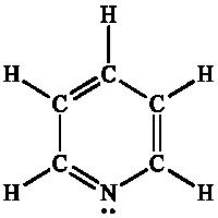 Pyridine Manufacturers