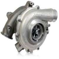 Diesel Turbocharger Importers
