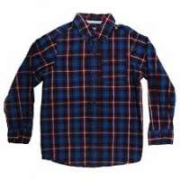 Winter Shirt Manufacturers