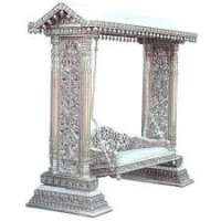 Silver Swing Manufacturers