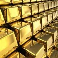 Gold Bullion Manufacturers