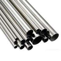 Stainless Steel 316 Pipe Manufacturers