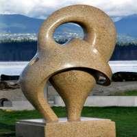 Granite Sculpture Manufacturers