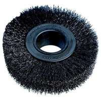 Circular Brushes Manufacturers