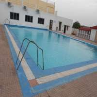 Swimming Pool Filtration Plant Manufacturers