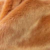 Artificial Fur Manufacturers