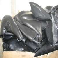 Unvulcanised Rubber Manufacturers