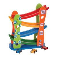 Activity Toys Manufacturers