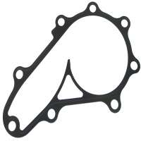 Water Pump Gasket Manufacturers