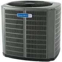 Heat Pumps Manufacturers