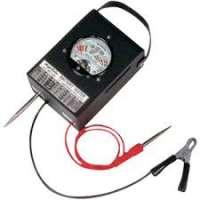 电池测试仪 制造商