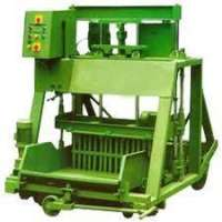 Hollow Brick Machine Manufacturers