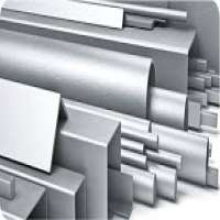 Aerospace Metals Manufacturers