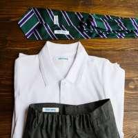 Uniforms Label Manufacturers