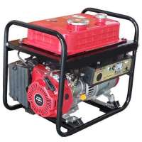Portable Generator Manufacturers
