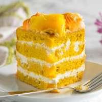 芒果蛋糕 制造商