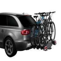 Bike Carrier Manufacturers