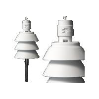 天气传感器 制造商