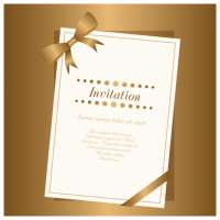 Invitation Card Manufacturers