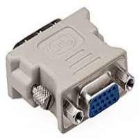 DVI连接器 制造商
