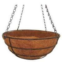 Wire Hanging Basket Manufacturers