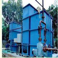 Prefabricated Sewage Treatment Plant Manufacturers
