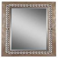 Framed Mirrors Manufacturers