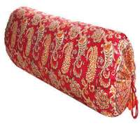 Bolster Covers Manufacturers