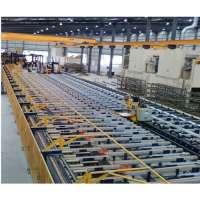 Aluminium Extrusion Plant Manufacturers