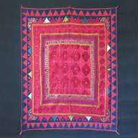 Embroidered Silk Wall Hangings Manufacturers