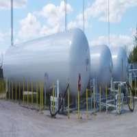 丙烷储罐 制造商