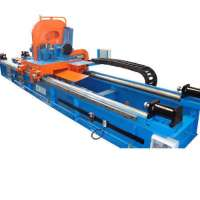 Flying Cut Off Cold Saw Importers