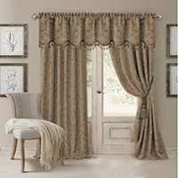 Bedroom Curtains Manufacturers