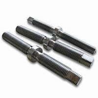 发动机螺柱 制造商