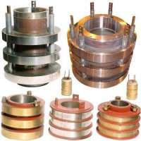 Slip Ring Assemblies Manufacturers