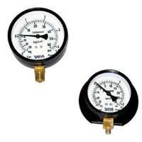 Compound Pressure Gauge Importers