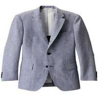 Sports Coat Manufacturers