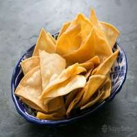 Taco Chips Manufacturers