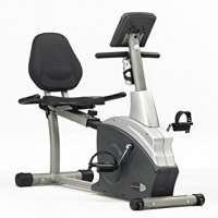 Exercise Bike Manufacturers