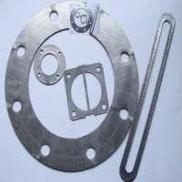 Graphite Reinforced Gasket Manufacturers