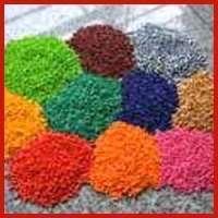 Polypropylene Polymer Manufacturers