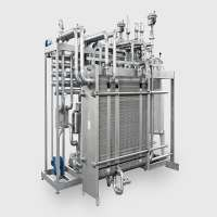 Bauxite Processing Plant Manufacturers